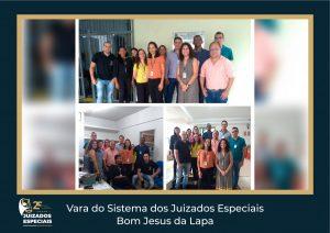 VSJE-Bom-Jesus-da-Lapa-300x212 JUIZADOS ESPECIAIS – 25 ANOS – FOTOS, AUDIOS E VIDEOS