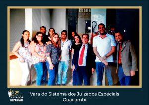 VSJE-Guanambi-01-300x212 JUIZADOS ESPECIAIS – 25 ANOS – FOTOS, AUDIOS E VIDEOS