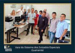 VSJE-Guanambi-03-300x212 JUIZADOS ESPECIAIS – 25 ANOS – FOTOS, AUDIOS E VIDEOS