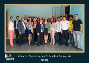 VSJE-Ipiau-01-300x212 JUIZADOS ESPECIAIS – 25 ANOS – FOTOS, AUDIOS E VIDEOS