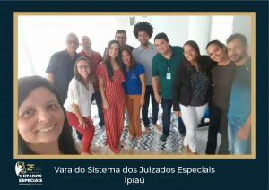 VSJE-Ipiau-02-300x212 JUIZADOS ESPECIAIS – 25 ANOS – FOTOS, AUDIOS E VIDEOS