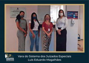VSJE-Luis-Eduardo-Magalhaes-300x212 JUIZADOS ESPECIAIS – 25 ANOS – FOTOS, AUDIOS E VIDEOS