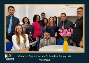 VSJE-Valenca-01-300x212 JUIZADOS ESPECIAIS – 25 ANOS – FOTOS, AUDIOS E VIDEOS