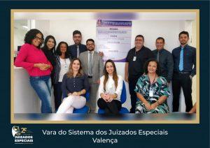 VSJE-Valenca-02-300x212 JUIZADOS ESPECIAIS – 25 ANOS – FOTOS, AUDIOS E VIDEOS