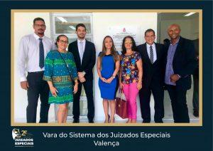 VSJE-Valenca-03-300x212 JUIZADOS ESPECIAIS – 25 ANOS – FOTOS, AUDIOS E VIDEOS