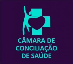 bt-CAMARA-DE-SAUDE-pagina-comite-300x263 Comitê Executivo Estadual de Saúde do Fórum Nacional do CNJ