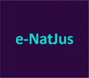 bt-E-NAT-JUS-pagina-comite-300x263 Comitê Executivo Estadual de Saúde do Fórum Nacional do CNJ
