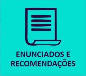 bt-ENUNCIADOS-pagina-comite-300x263 Comitê Executivo Estadual de Saúde do Fórum Nacional do CNJ