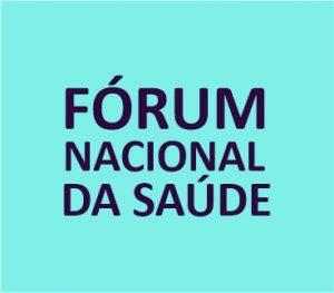 bt-FORUM-DA-SAUDE-pagina-comite-300x263 Comitê Executivo Estadual de Saúde do Fórum Nacional do CNJ