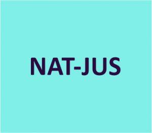 bt-NAT-JUS-pagina-comite-300x262 Comitê Executivo Estadual de Saúde do Fórum Nacional do CNJ