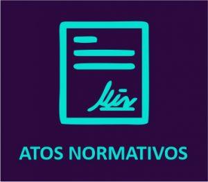 bt-atos-normativos-pagina-comite-300x263 Comitê Executivo Estadual de Saúde do Fórum Nacional do CNJ