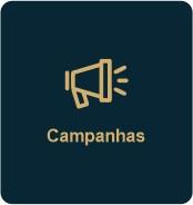 bt-campanhas-juizado-25anos JUIZADOS ESPECIAIS - 25 ANOS