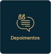 bt-depoimentos-juizado-25anos JUIZADOS ESPECIAIS - 25 ANOS