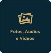 bt-fotos-juizado-25anos JUIZADOS ESPECIAIS - 25 ANOS