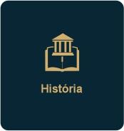 bt-historia-juizado-25anos JUIZADOS ESPECIAIS - 25 ANOS