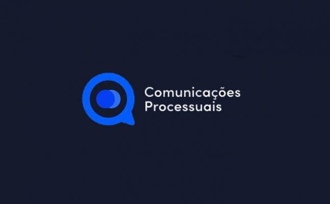 comunicações-processuais-647x400 Grupo de Trabalho Domicílio Eletrônico divulga esclarecimentos sobre atualização cadastral dos Municípios baianos