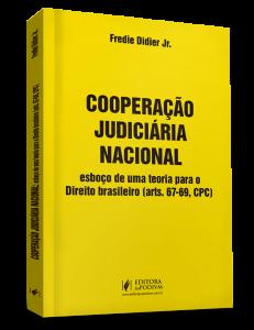 cooperacao-judicial-livro-231x300 Cooperação Judicial é tema de seminário no dia 25 de setembro; participe