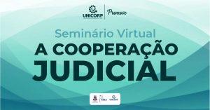 destaque_cooperacao-judicial-300x157 Cooperação Judicial é tema de seminário no dia 25 de setembro; participe