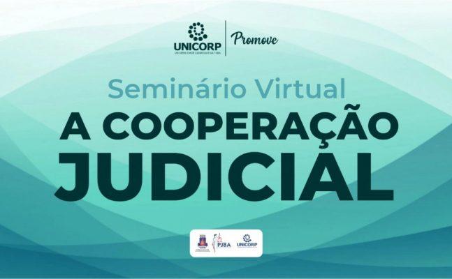 destaque_cooperacao-judicial-647x400 Cooperação Judicial é tema de seminário no dia 25 de setembro; participe
