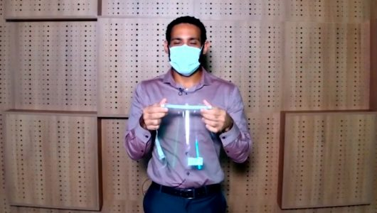 face-shield-dr-paulo-530x300 Face Shield
