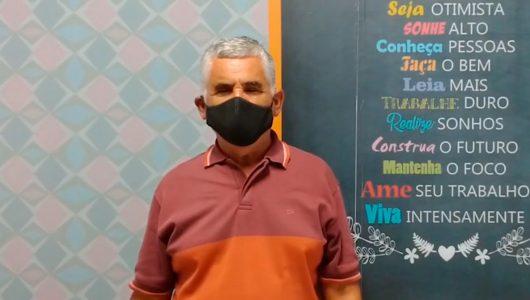 joao-eudes-uso-da-mascara-530x300 Uso da Máscara