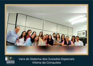 moldura-fotos-coje-300x212 JUIZADOS ESPECIAIS – 25 ANOS – FOTOS, AUDIOS E VIDEOS