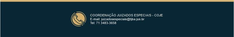 rodape-juizado-25anos JUIZADOS ESPECIAIS - 25 ANOS - LEGISLAÇÃO