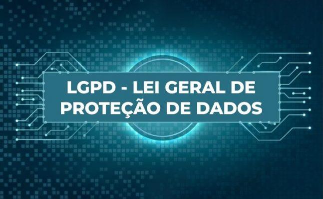 Materia_LGPD-647x400 LGPD: Provimento Conjunto das Corregedorias do PJBA orienta serviços extrajudiciais sobre o tratamento e a proteção de dados pessoais