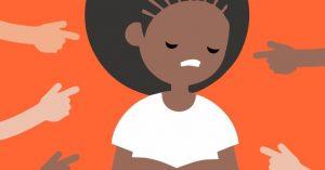 Racismo-e-injuria-300x157 Saiba a diferença entre racismo e injúria racial