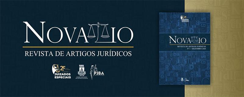 banner-revista-novatio-coje JUIZADOS ESPECIAIS - 25 ANOS
