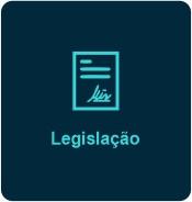 bt-legislacao-lgpd LEI GERAL DE PROTEÇÃO DE DADOS - LGPD