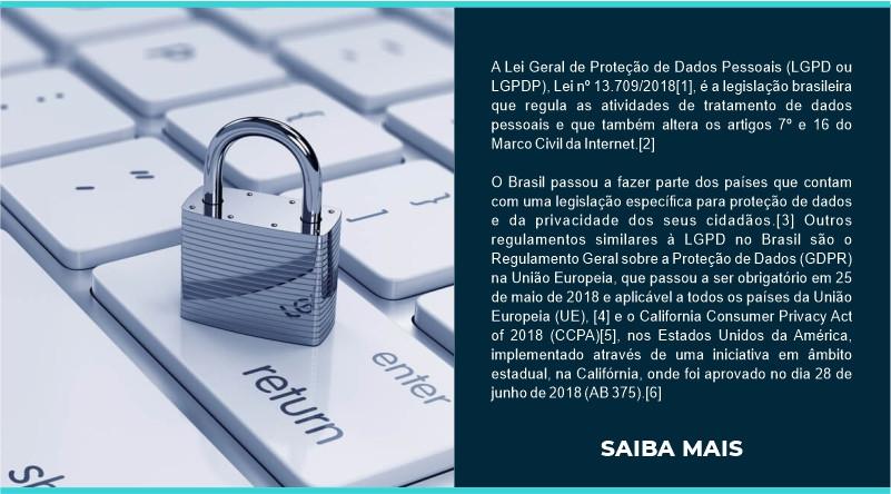historia-site-lgpd LEI GERAL DE PROTEÇÃO DE DADOS - LGPD