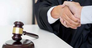 juiz-de-cooperacao-300x157 CNJ recomenda aos Tribunais que celebrem termos de cooperação técnica com órgãos envolvidos nos procedimentos judiciais