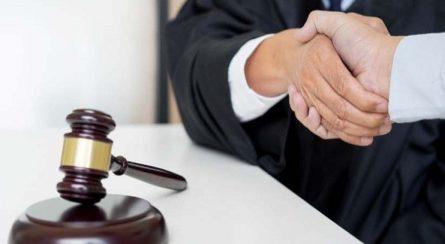 juiz-de-cooperacao-445x244 CNJ recomenda aos Tribunais que celebrem termos de cooperação técnica com órgãos envolvidos nos procedimentos judiciais
