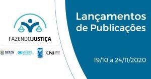 programa-fazendo-justica-300x157 Programação do Fazendo Justiça continua nesta terça-feira (20); saiba como assistir
