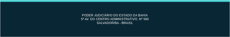 rodape-site-lgpd LEI GERAL DE PROTEÇÃO DE DADOS - LGPD