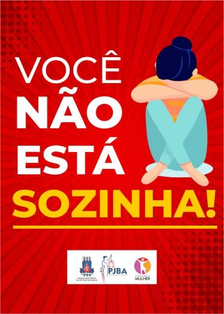 voce-nao-esta-sozinha-tumb-321x450 Violência Doméstica