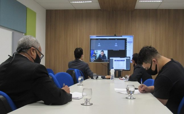 1-leilao-online-PJBA-647x400 PJBA realiza seu primeiro leilão virtual
