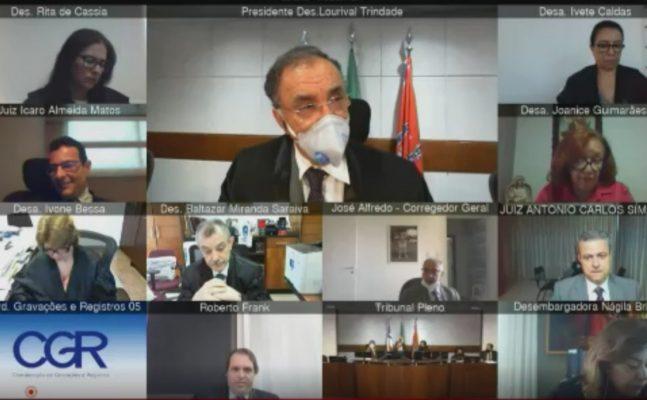 WhatsApp-Image-2020-11-26-at-10.48.40-647x400 Tribunal Pleno julga mais de 200 processos em uma única sessão virtual
