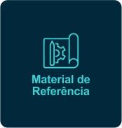 bt-material-referencia LEI GERAL DE PROTEÇÃO DE DADOS - LGPD