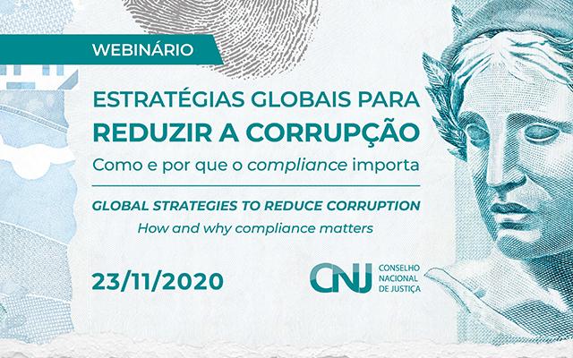 corrupcao-640x400 Evento na segunda (23/11) debate estratégias globais de combate à corrupção