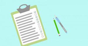 formulario-300x157 Unicorp: Curso sobre aplicação do Formulário Nacional de Avaliação de Risco CNJ e CNMP; inscrições seguem até o próximo dia 26