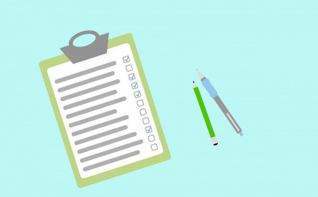 formulario-647x400 Unicorp: Curso sobre aplicação do Formulário Nacional de Avaliação de Risco CNJ e CNMP; inscrições seguem até o próximo dia 26