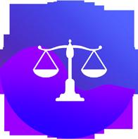 Legislacao-1 Comissão Permanente de Acessibilidade e Inclusão