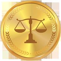 Legislacao Comissão Permanente de Memória