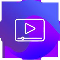 Videos-1 Comissão Permanente de Acessibilidade e Inclusão