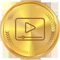 Videos Comissão Permanente de Memória
