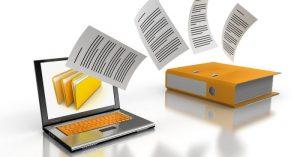ged-gestao-eletronica-de-documentos-300x157 Na próxima segunda-feira (25) inicia o processo de digitalização em unidades criminais de 31 comarcas da Bahia