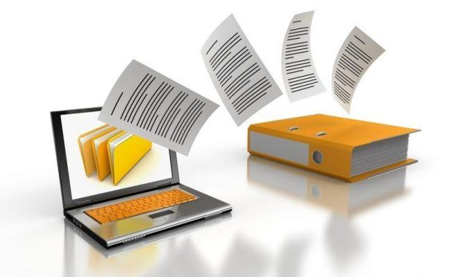ged-gestao-eletronica-de-documentos-647x400 Na próxima segunda-feira (25) inicia o processo de digitalização em unidades criminais de 31 comarcas da Bahia