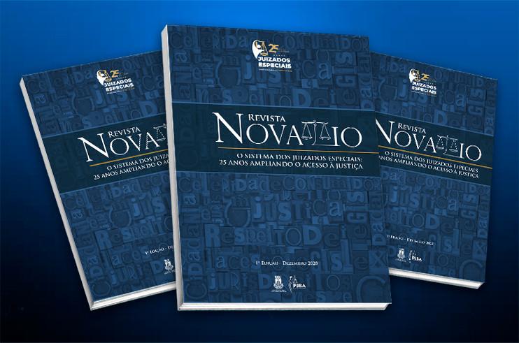 revista-novatio-capa COJE lança a primeira edição da Revista NOVATIO